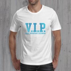 VIP_Pepinero