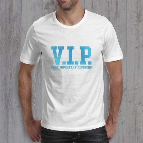 CDL_VIP_Pepinero
