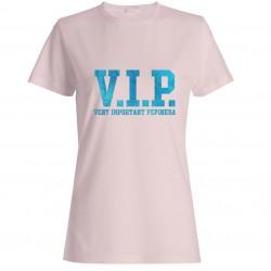 VIP_Pepinera