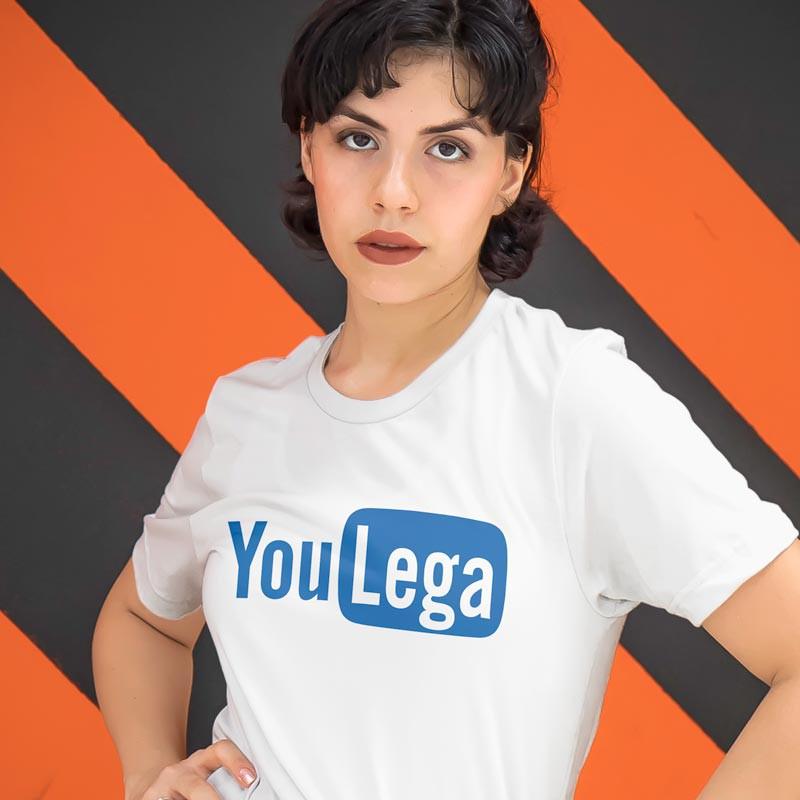 YouLega