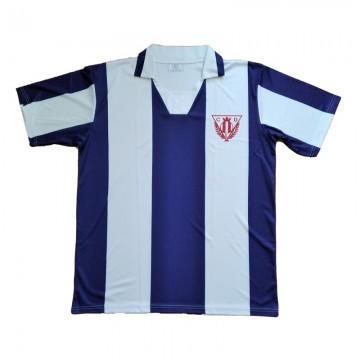 Camiseta Vintage Moreno