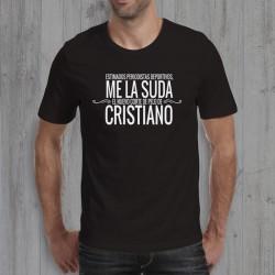 OEFM Cristiano