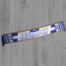 Bufanda Legamania